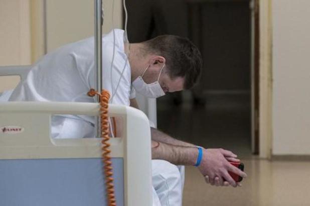 Des morts et des effets toxiques cardiaques recensés avec la chloroquine en France