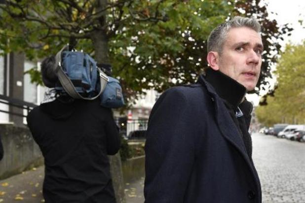 Vijf verzoekschriften voor bijkomend onderzoek neergelegd in dossier Reuzegom