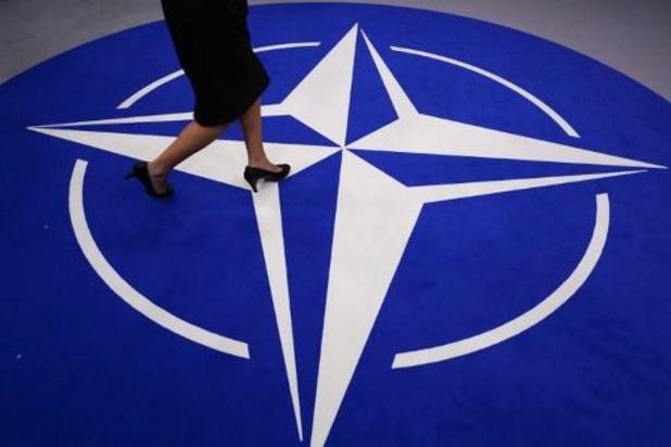Mise en garde de l'OTAN suite à des cyber-attaques contre des cliniques et des chercheurs