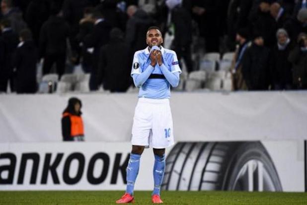 Malmö verovert 21e landstitel in Zweden