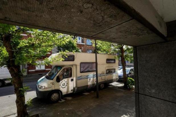 Les Belges privilégieront la voiture pour partir en vacances cette année