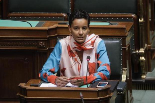 Kamer sluit achterpoortje in wetgeving rond tijdelijke werkloosheid door corona