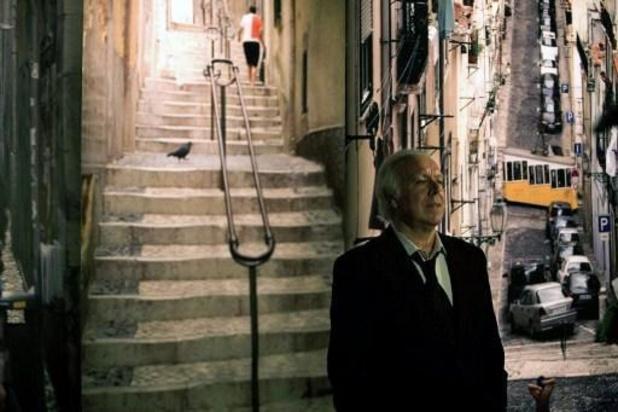 "Portugese fadozanger Carlos do Carmo, bekend als ""de stem van Lissabon"", overleden"