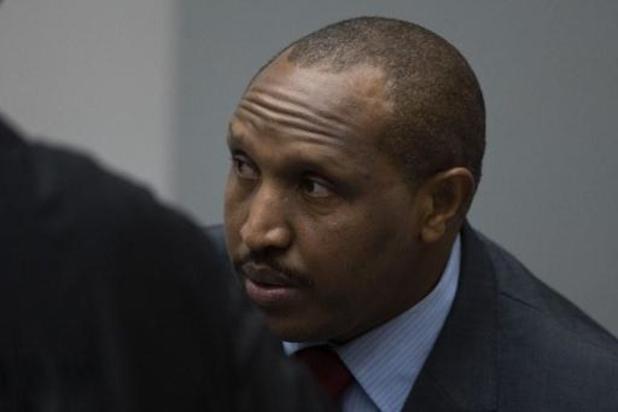 Internationaal Strafhof kent Congolese oorlogsslachtoffers recordcompensatie toe