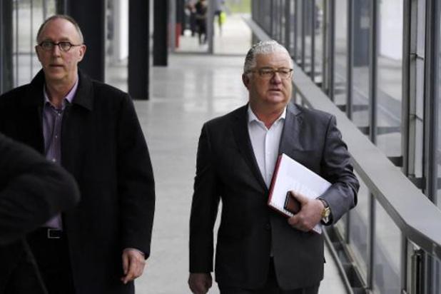Jeroen Piqueur na vijf jaar onderzoek voor raadkamer op 16 juni