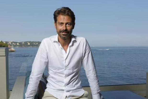 Advocaat Christophe Henrotay verbolgen over aanhoudingsbevel