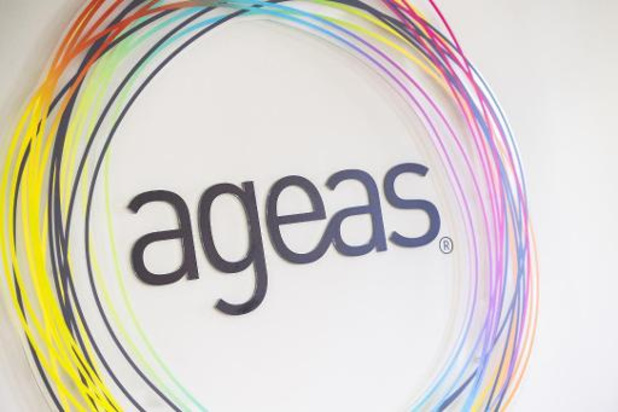 Ageas verhoogt belang in Indiase joint venture