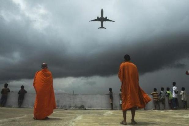Studie: lockdowns zorgen wereldwijd voor minder ozon in atmosfeer