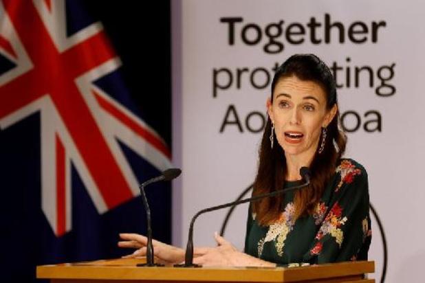 Vrij reizen tussen Nieuw-Zeeland en Cookeilanden wordt opnieuw mogelijk