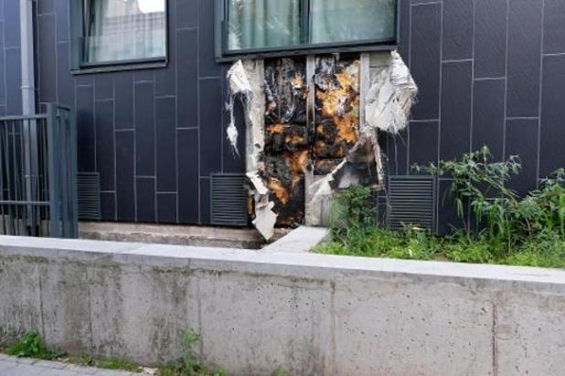 Close vraagt hard optreden na incidenten in Marollenwijk