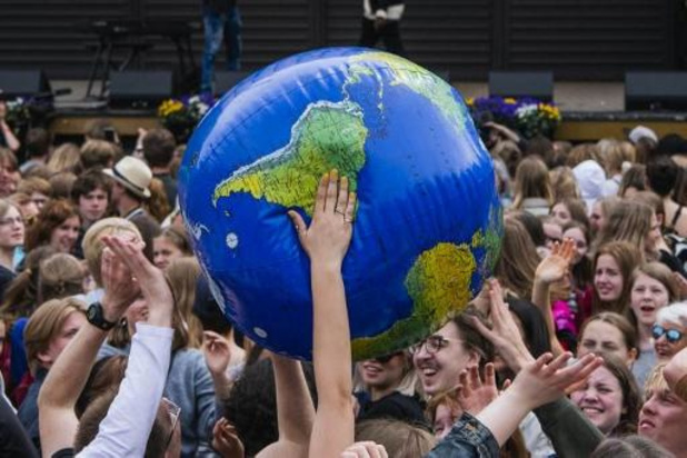 Objectifs climatiques: la Belgique demande des précisions à la Commission européenne