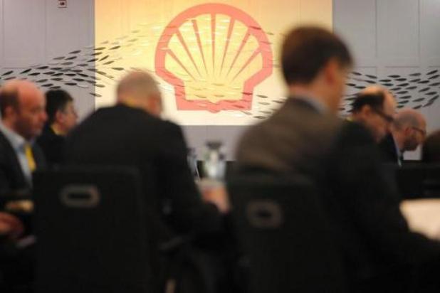 Royal Dutch Shell: une mauvaise communication qui coûte cher