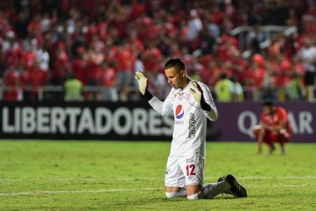 La Copa America de football également reportée d'un an