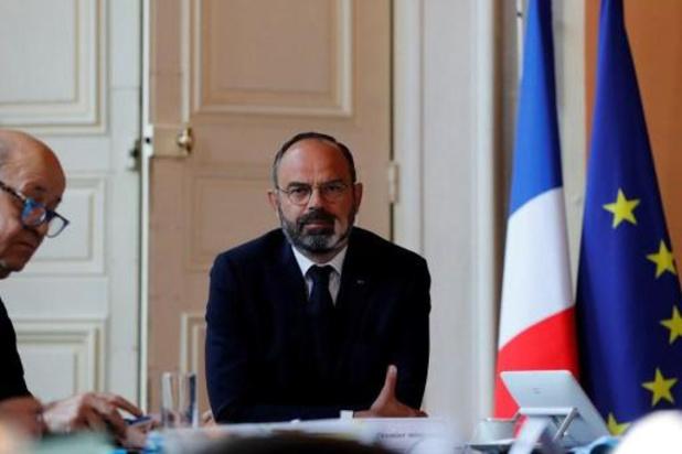 Les Français pourront partir en vacances en France, 18 milliards d'euros pour le tourisme