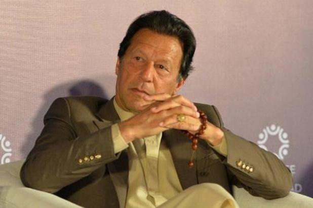 Pakistan gaat meeste beperkende maatregelen opheffen