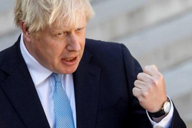 Brexit: une nouvelle heure de vérité?