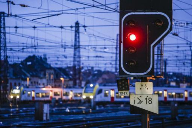Spoorbedrijven vragen meer geld van federale overheid