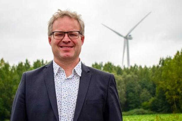 La Wallonie n'exclut pas formellement de vendre ses crédits de CO2 à la Flandre