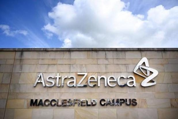 L'Italie restreint le vaccin AstraZeneca aux plus de 60 ans