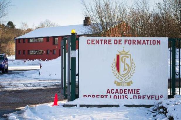 SL16, nouvelle dénomination de l'Académie du Standard dotée d'une nouvelle méthodologie