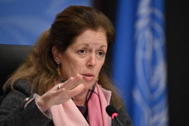 Libye: le dialogue politique entaché de corruption, selon des experts de l'ONU