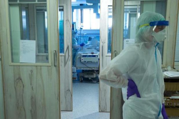 Limburg zal zwaarst getroffen provincie blijven, verwacht viroloog