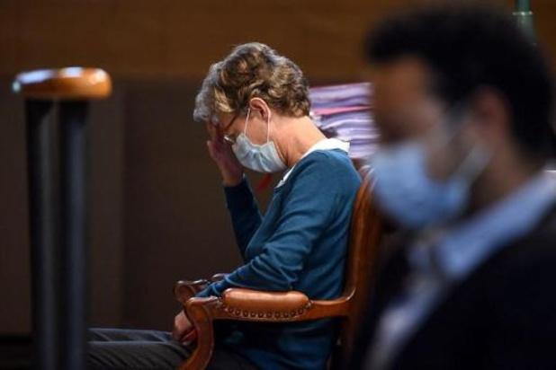 Belgische anesthesiste krijgt drie jaar cel wegens dood zwangere vrouw