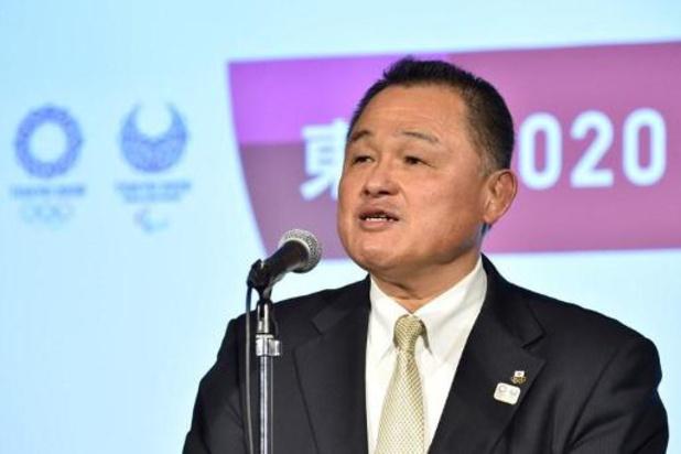 """Le Japon proposera une """"version épurée"""" des Jeux Olympiques"""