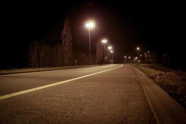 Dans 3 ans et demi, la Wallonie disposera des premières autoroutes intelligentes d'Europe