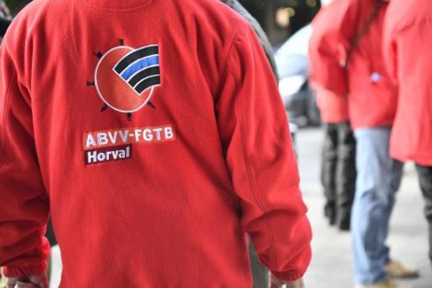 Les syndicats ne prendront pas part à la concertation sociale mercredi