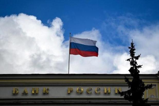 Recordaantal dagelijkse coronaoverlijdens in Rusland: 828 doden op één dag