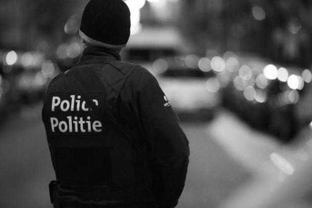 Les syndicats policiers menacent de déposer un préavis de grève nationale