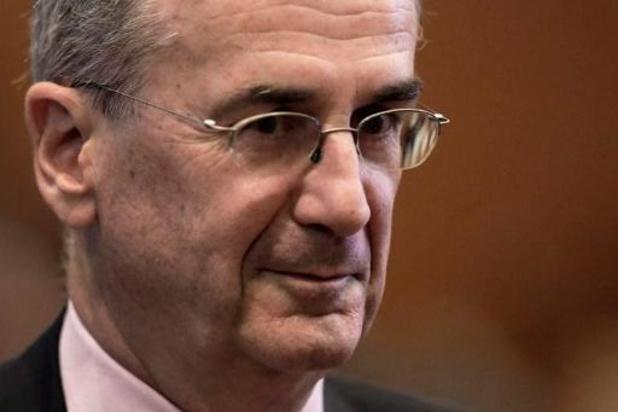 Coronavirus - Franse centrale bank rekent op krimp economie van 8 procent