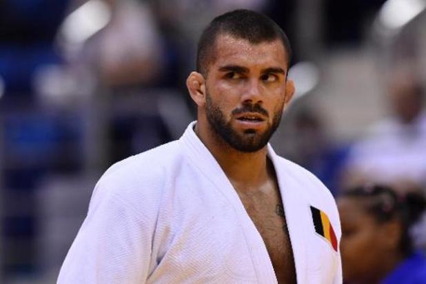 Toma Nikiforov steekt toernooiwinst op zak