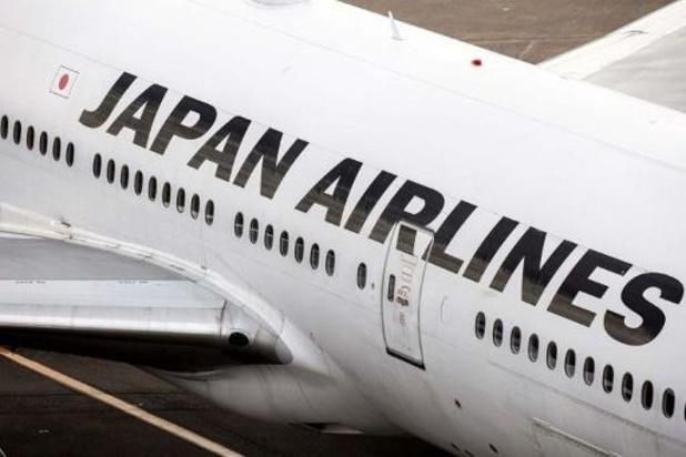 Steeds meer Aziatische landen weren vluchten uit VK