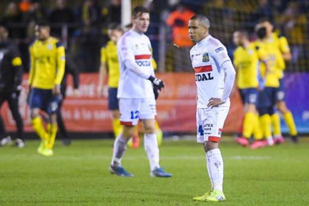 Westerlo assigne l'Union belge et la Pro League en référé et veut intégrer la D1A