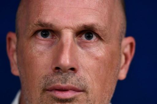 Philippe Clement trekt met Club Brugge zonder vrees naar Real Madrid