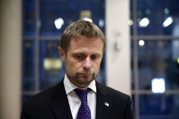 """Noorwegen oordeelt dat pandemie """"onder controle"""" is binnen eigen grenzen"""