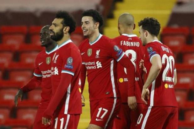 UEFA denkt aan eerste ronde in traditioneel competitieformat