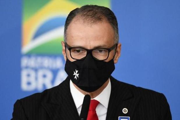 Braziliaans gezondheidsagentschap wijst Russisch vaccin Spoetnik V af