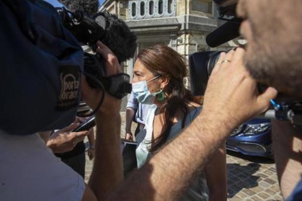 Demir beslist komende weken over vier gascentrales