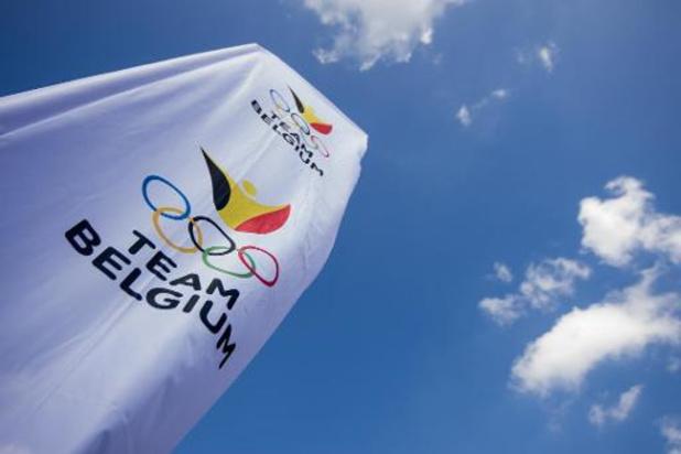 Olympische atleten krijgen voorrang bij vaccinatie