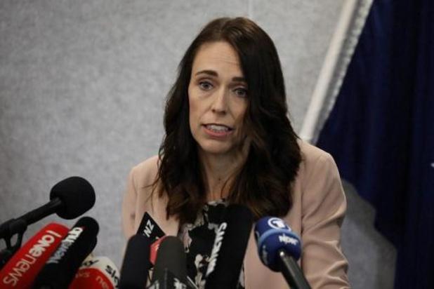 La Nouvelle-Zélande interdit les rassemblements de plus de 500 personnes