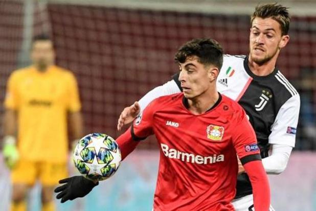 Coronavirus - Inter schort alle competitieve activiteiten op na positieve test Juve-verdediger Rugani