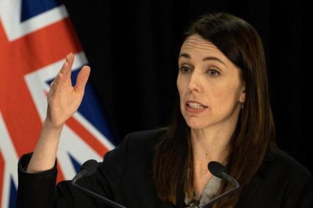 Coronavirus - Nieuw-Zeelandse verkiezingen uitgesteld naar 17 oktober