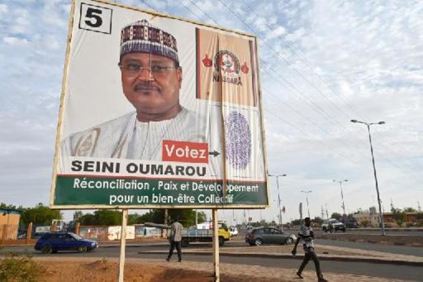 Niger: l'État islamique revendique l'attaque contre Seïni Oumarou à Niamey