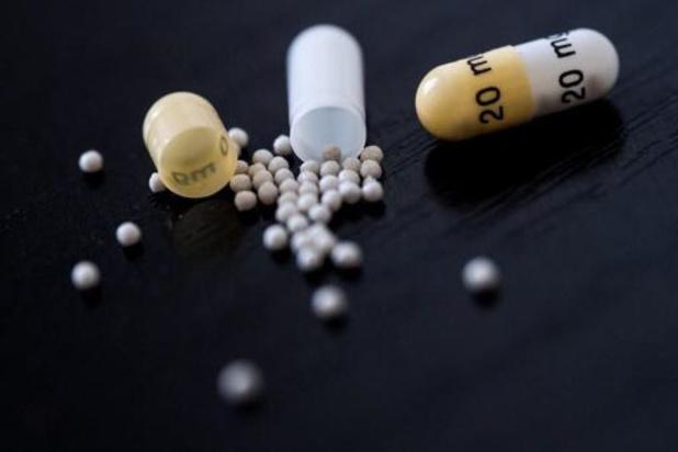Feu vert pour l'essai clinique européen de quatre médicaments potentiels