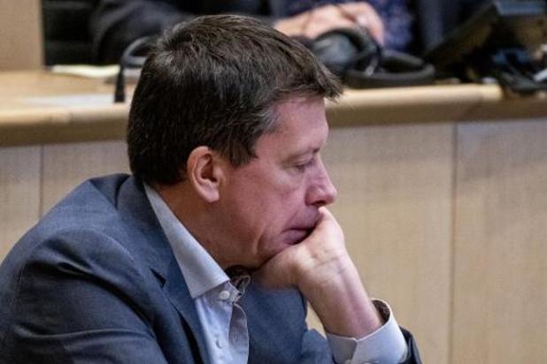 Fédération Wallonie-Bruxelles: plus d'un milliard d'euros de déficit chaque année jusqu'à la fin de la législature