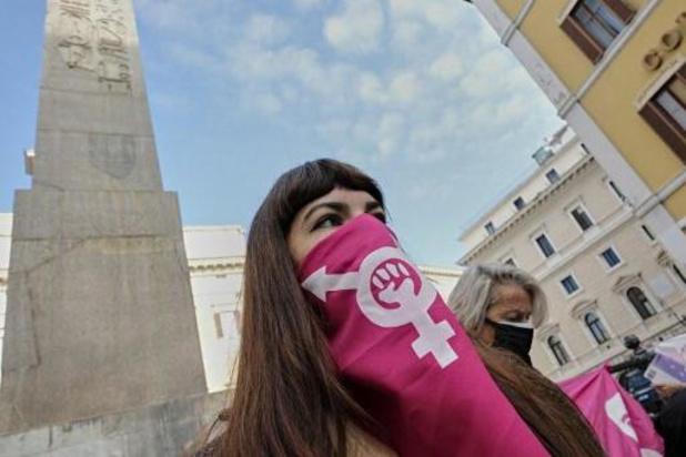 La Francophonie lance un fonds de solidarité pour les femmes