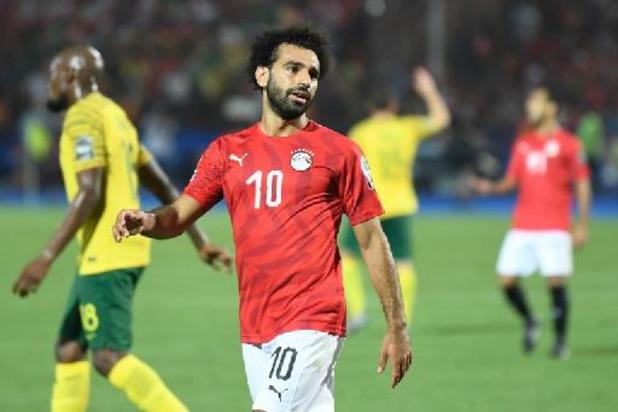 """Engelse clubs geven geen spelers vrij voor interlands in """"rode landen"""""""